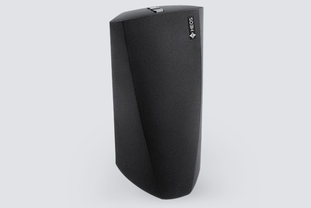 HEOS 3 Wireless Music System