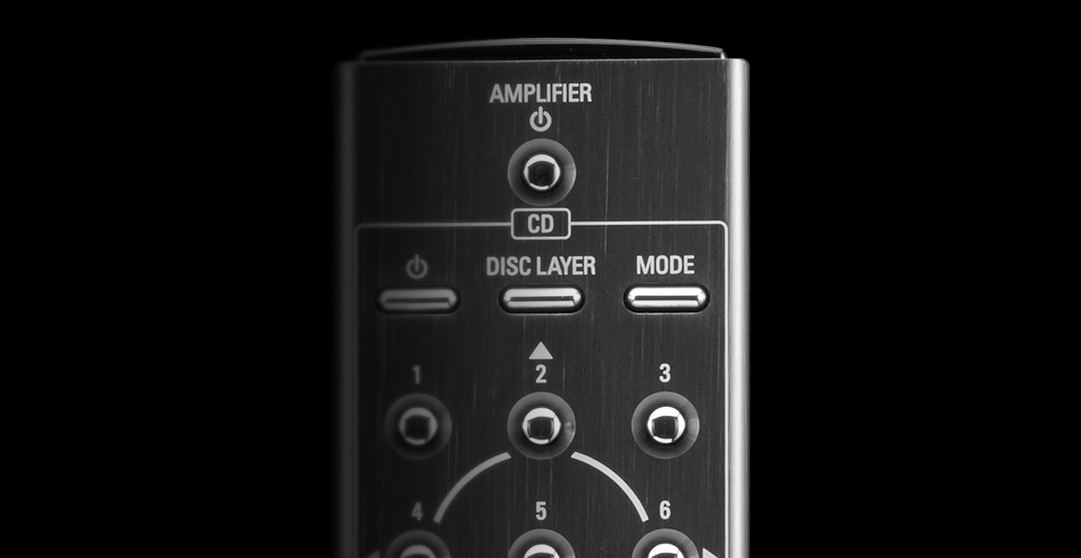 Denon PMA-A110 110th Anniversary Edition Integrated Amplifier Made In Japan 1658_DN-PMA-A-110_DIGITAL_ISOLATOR_AND_PURE_MODE_1200x620
