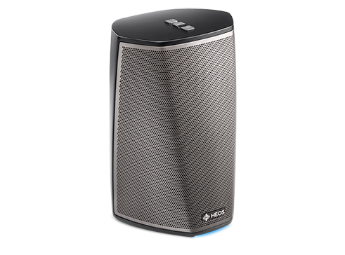 HEOS 1 portable-wireless-speaker