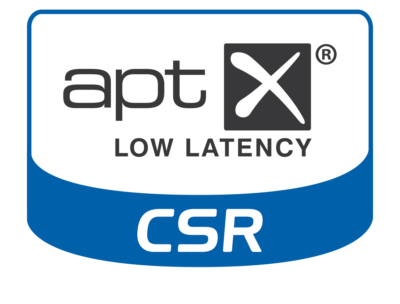 csr_aptx_low_latency.png