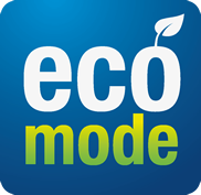 Ecomode